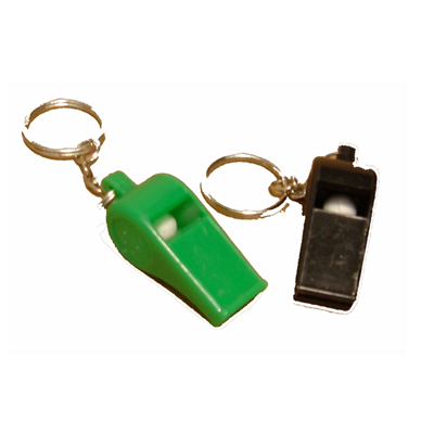 whw-003-plastic-whistle-cy318-boxed