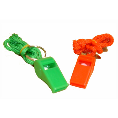 whw-004-plastic-whistle-with-string-cy318l-string