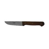 wooden-handle-kitchen-knife