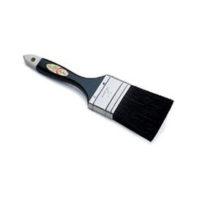blackpaintbrush