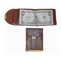 pwp-004-purse-ty-55-dollar