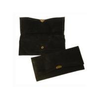 pwp-006-purse-p800