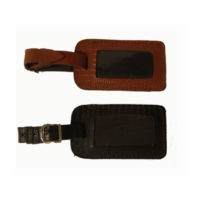 pwp-009-ticket-holder-p710-with-strap