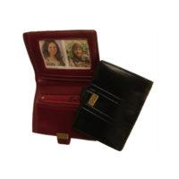 pwp-010-purse-p8321