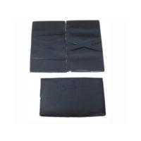 pwp-012-purse-ty-54
