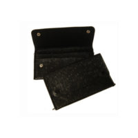 pwp-015-purse-8540
