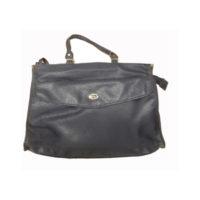 pwp-016-ladies-handbag