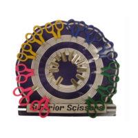 scs-002-school-scissors-p203