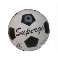 sgb-002-football-large-supergomixed