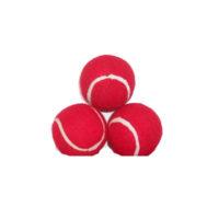 sgb-005-tennis-ball-tb2-red