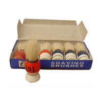 spb-001-shaving-brush-101