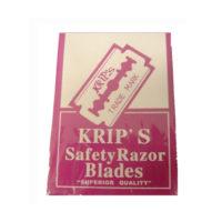 spb-004-krips-safety-razor-blades
