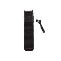 spt-001-mens-trimmer