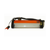 trt-001-4-in-1-torch