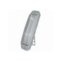 trt-012-rechargeable-light-2x10w