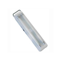 trt-012-rechargeable-light-2x8w