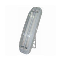 trt-013-rechargeable-light-2x10w