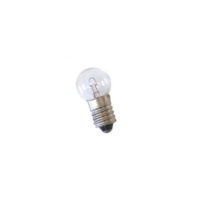 torch-bulbs-screw